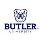 Butler Bulldog Sports Network