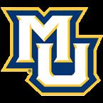 Marquette Golden Eagles Sports Network