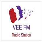 Vee FM