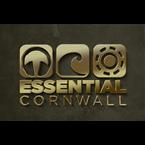 Essential Cornwall