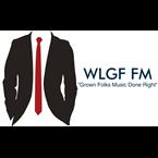 WLGF FM