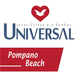 pompano beach online dating Pompano beach personals online at personalspice, thousands of pompano beach singles to browse, meet and find your partner, whether you seek single males or single females we have them all here.
