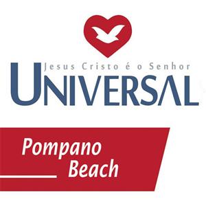 Pompano Beach Florida News Stations