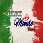 Radio Mondochat