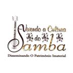Rádio Vivendo a Cultura do Samba