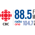 Stream Radio from Montreal | Free Internet Radio | TuneIn