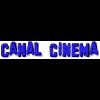 CANAL CINEMA
