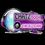 Chatzbook