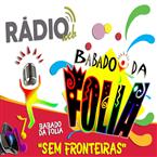 Rádio Babado da Folia