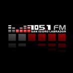 San Isidro FM