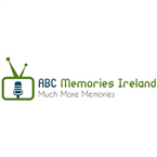 ABC Memories Ireland