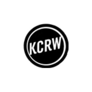 Listen to KCRW Eclectic24 on TuneIn
