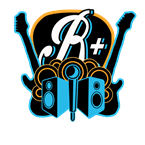 Rock Plus Radio
