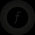 FLAT.FM