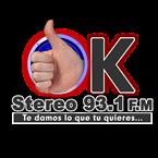 Ok Stereo