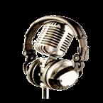 Damansara Damai FM