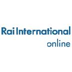 RAI R1 Estero