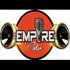 Empire Radio1 Gunjur