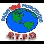 radio tele princedodo