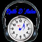 Radio D'Antan