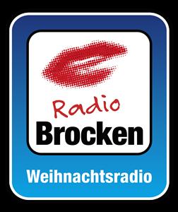 radio brocken weihnachtsradio free internet radio tunein. Black Bedroom Furniture Sets. Home Design Ideas