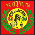 MaiCeqMai FM