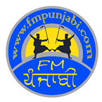 FM PUNJABI