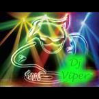ViperSoundzRadio