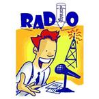 Radio Msk Blog