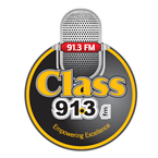 Class 91.3 FM