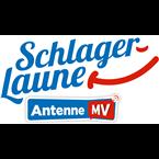 Antenne MV Schlager-Laune