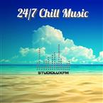 Studio Lux FM - Chill