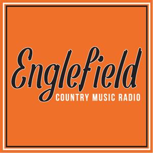 Englefield Country Radio   Free Internet Radio   TuneIn