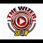 Radio Tele Wiser