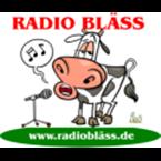 Radio Bläss
