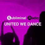 Subliminal Radio