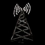 El Origen radio