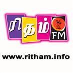 Ritham FM