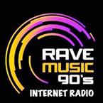 ravemusic90s radio