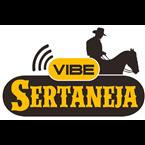 Rádio Vibe Sertaneja
