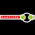 Kameleon FM