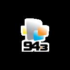RADIO UTN 94.3
