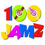 Jamz 100.3 FM