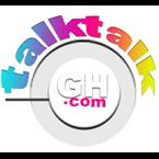 talktalkGH Radio