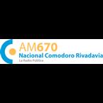 Radio Nacional (Comodoro Rivadavia)