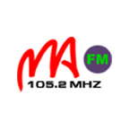 Ma-FM