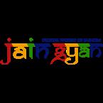 JainGyan Radio