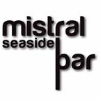 Mistral Radio