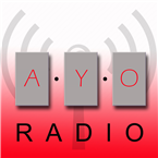 AYO radio