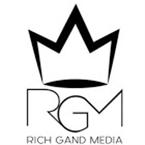 RGM Haiti
